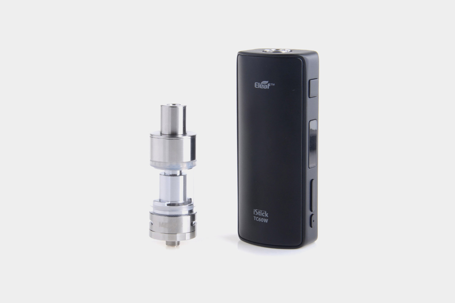 Eleaf-istick-TC-60W-Box-Mod-Switchable-TC