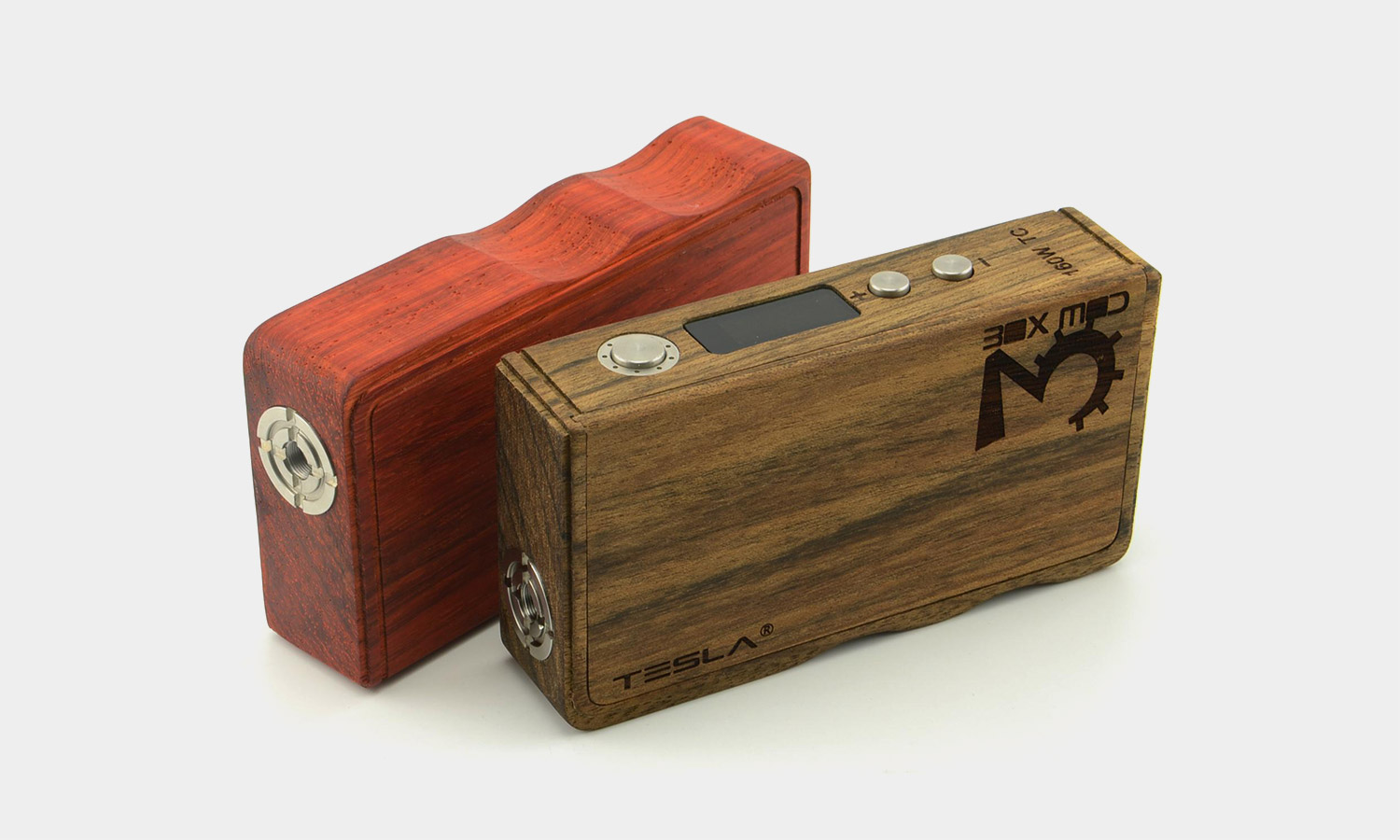 tesla-160w-wood-tc-box-mod