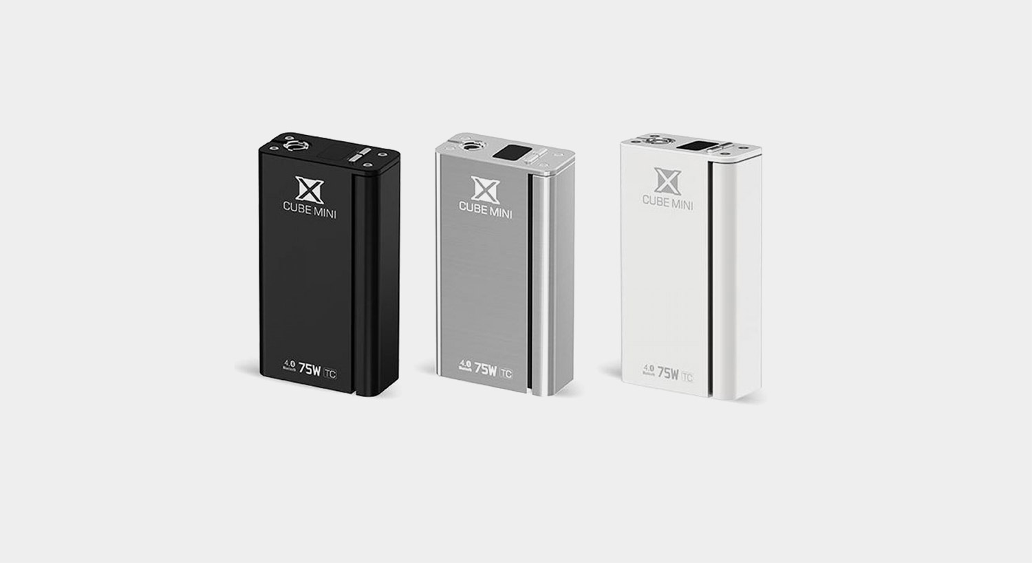 x-cube-mini-75w-by-smok